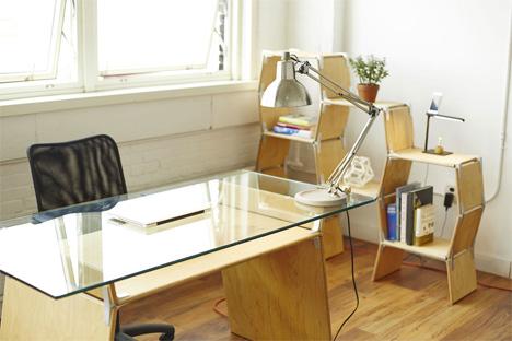 Modos Modular Furniture 4