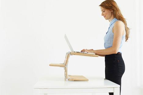 Modos Modular Furniture 5