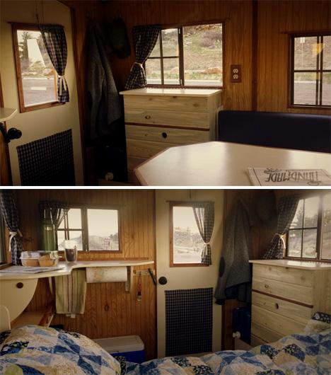 terrapin camping trailer 3