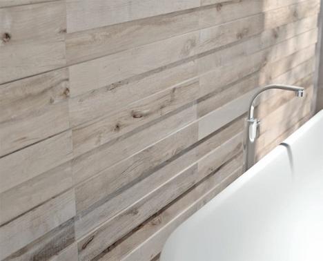 bathtub backsplash