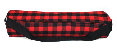 lumberjack broga mat