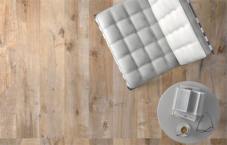 wood like ceramic tiles dakota