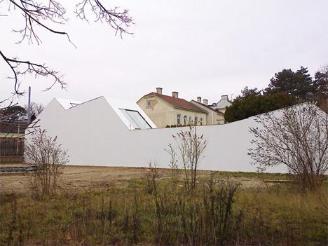 cj5 house vienna