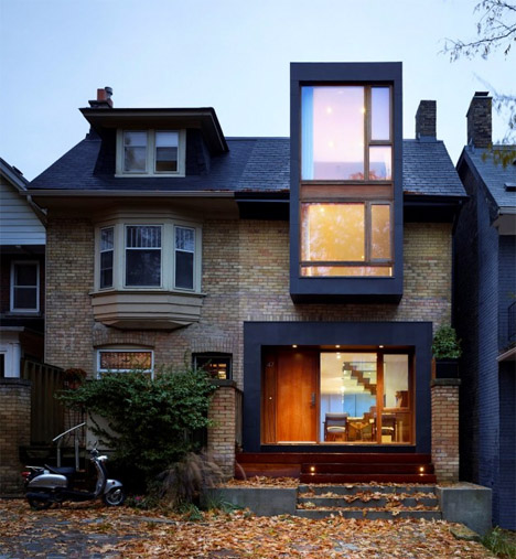 Century Old Beach House Gets Cozy Modern Renovation Designs Ideas On Dornob,Parmesan Crusted Chicken