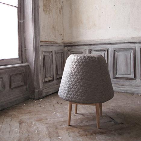 anton bounce stool