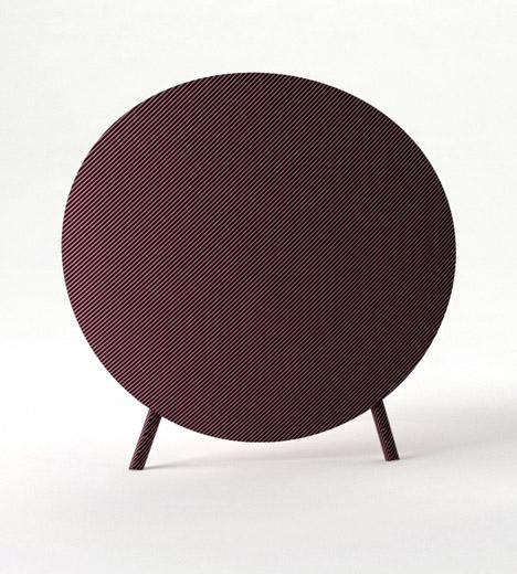 Hypetex Chair 3