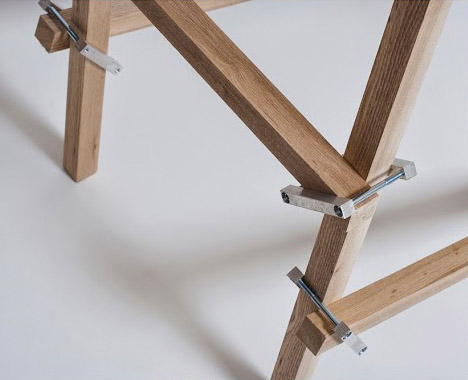 Stick Insects Furniture 3