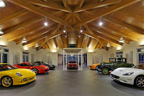 Car Gallery Home 4