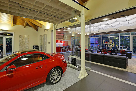 Car Gallery Home 6
