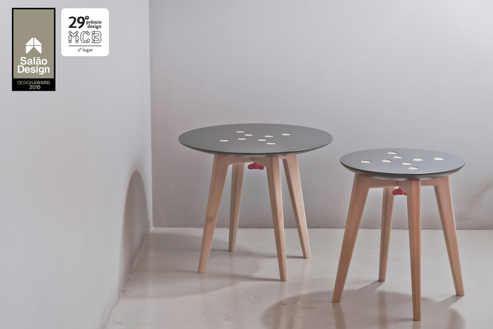 Excellent Supremely Uncomplicated Flatpack Stools Designs Ideas On Theyellowbook Wood Chair Design Ideas Theyellowbookinfo