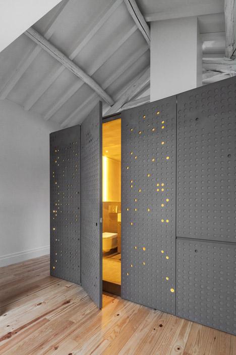boxed bedroom ooda 2