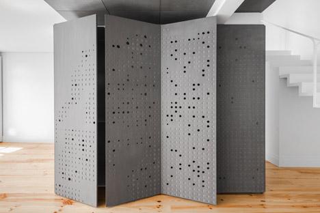 boxed bedroom ooda 3