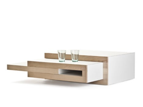 expandable coffee table 2