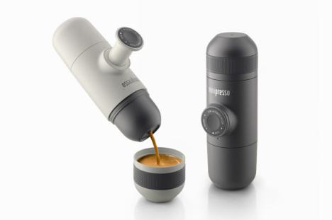 minipresso 1
