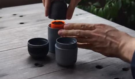 minipresso 3
