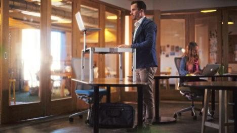 standing desk 4