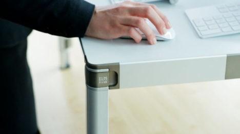 standing desk 6