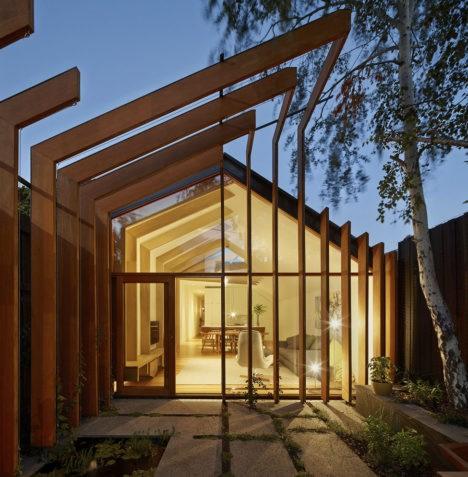 stitch house 1