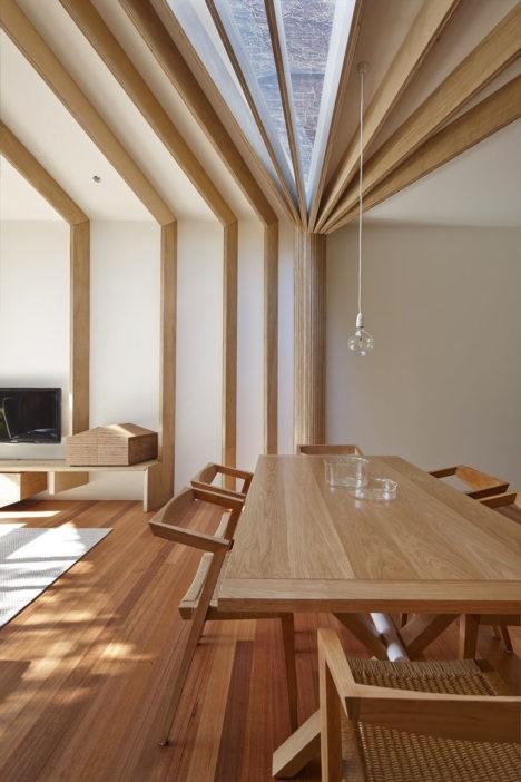 stitch house 2