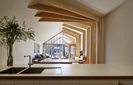 stitch house 3