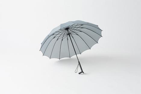 2 stand up staybrella