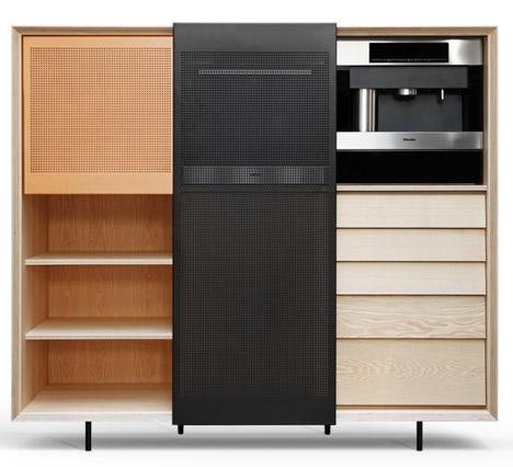 modular kitchen 3