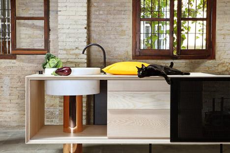 modular kitchen 5