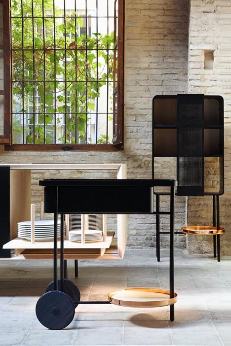 modular kitchen 8