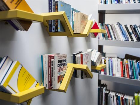 360 rotating shelf