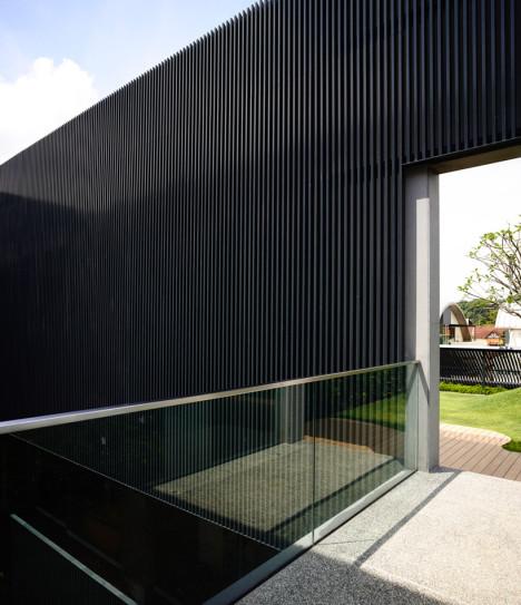66mrn-house 5