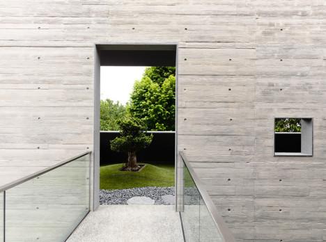 66mrn-house 6