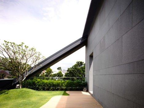 66mrn-house 7