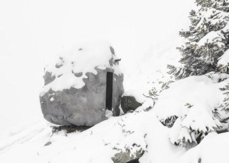 boulder house 1