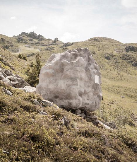 boulder house 2