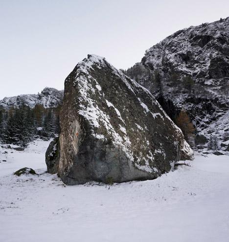 boulder house 3