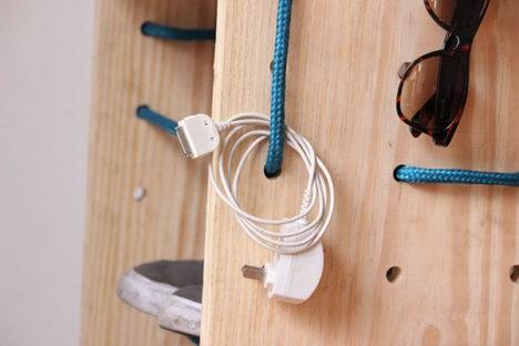 customizable rope shelf 5