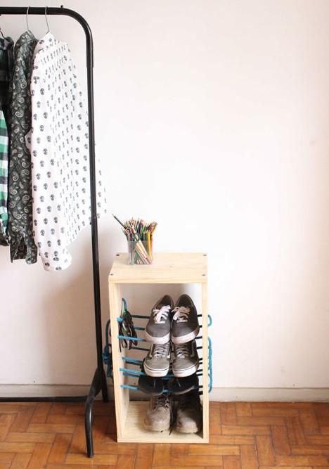 customizable rope shelf 6