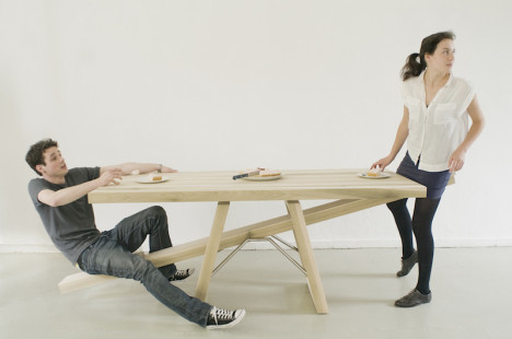 see saw table 2