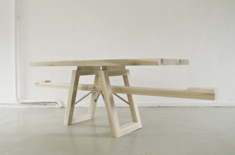 see saw table 3