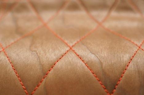 stitched wood 1