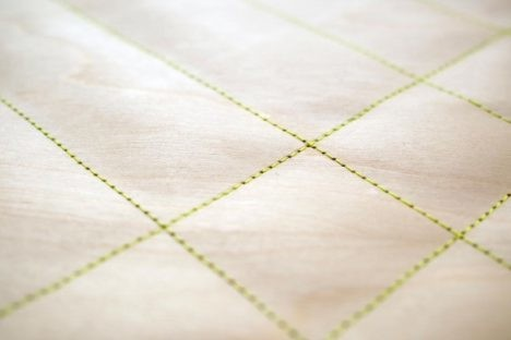 stitched wood 3