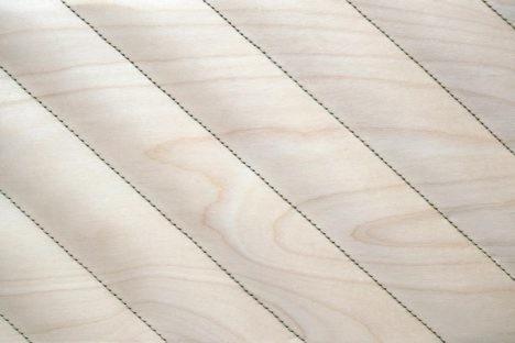 stitched wood 4