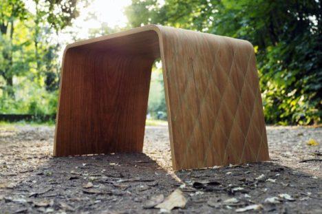 stitched wood 6