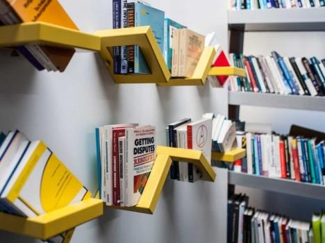 360 shelf 1