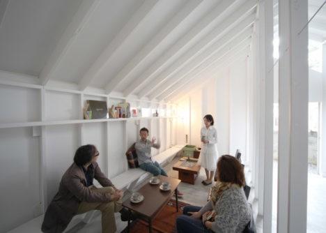 capsule bedrooms 2
