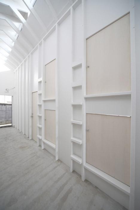 capsule bedrooms 7