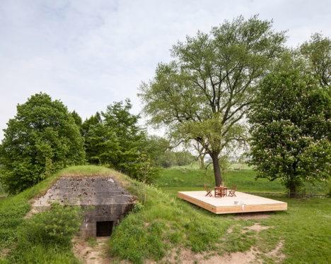 converted bunker 1