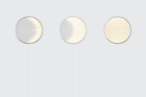 eclipse clock 1