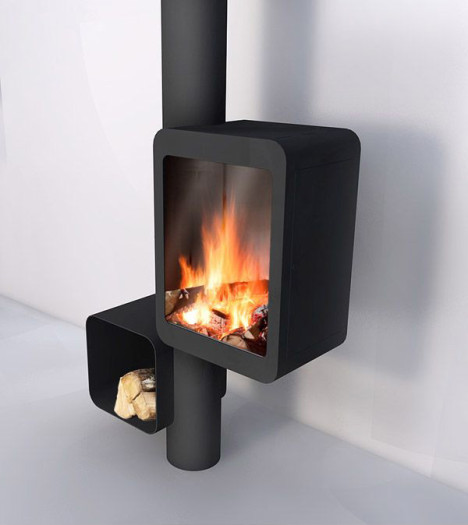Modern Wood Stoves WB Designs - Modern Wood Stoves WB Designs