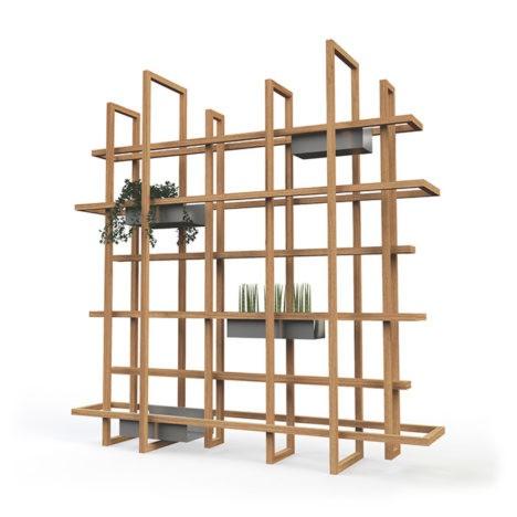 Frames-2.0-containers_Gerard-de-Hoop-02